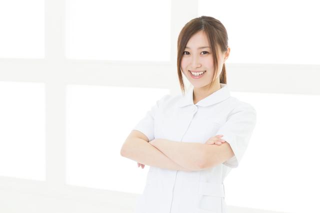 医学部予備校・医学部塾トライアルゼミ 関西大阪心斎橋