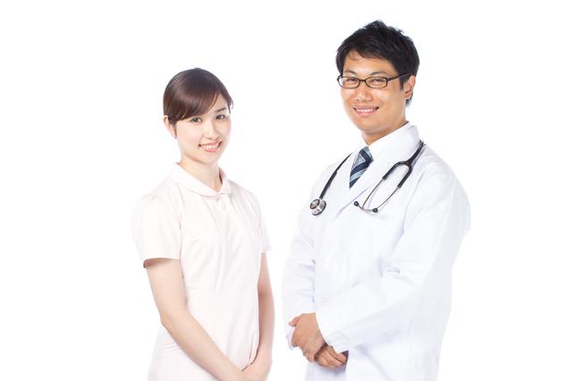 医学部予備校トライアルゼミ 大阪心斎橋 関西