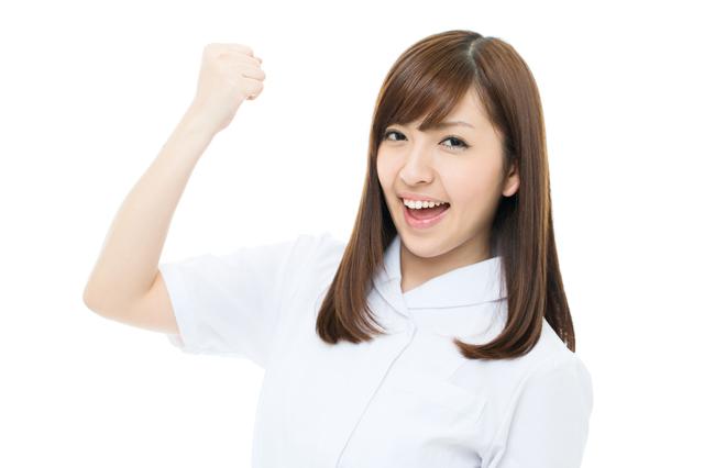 大阪 医学部予備校 トライアルゼミ